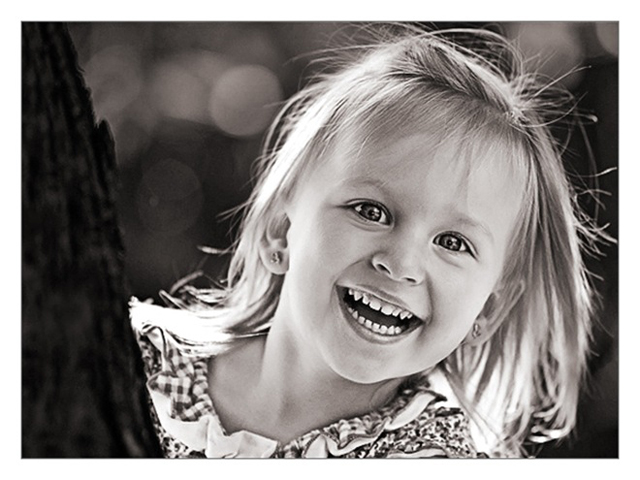 Expressions and Smiles of Babies by Martin Paul (13)