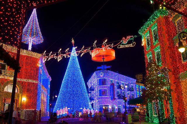 beautiful-christmas-photography-9