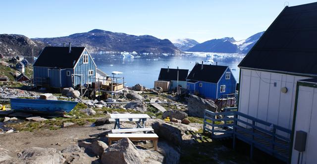 Saqqarlersuaq-from-kullorsuaq