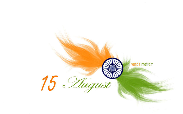 50 beautiful indian independence day wallpapers and greetings 50 beautiful indian independence day wallpapers and greetings m4hsunfo