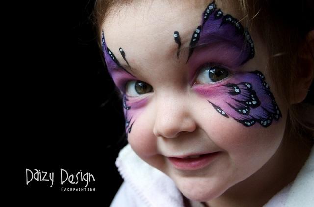 Fluttering-Butterflies-15