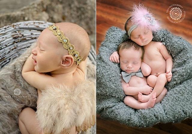 Newborn-Babies-27