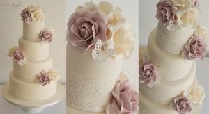 Lace-Wedding-Cakes-8