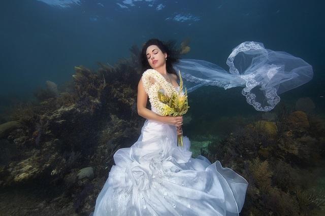 Underwater-Wedding-Photographs-24