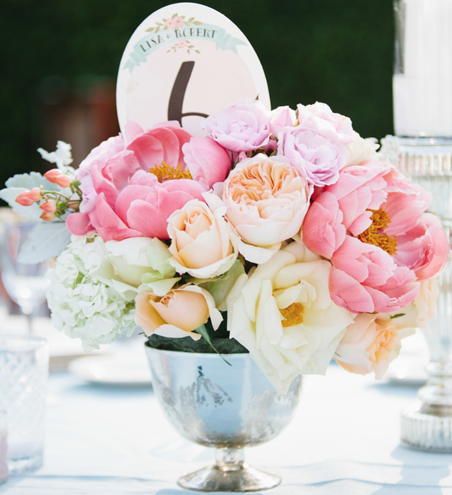 Beautiful & Romantic Flowers Ideas (1)