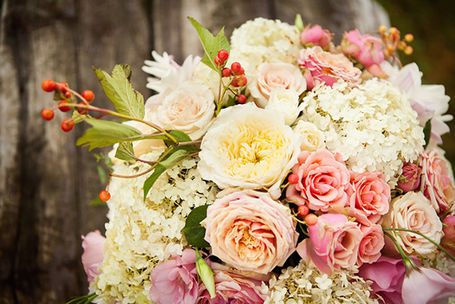 Beautiful & Romantic Flowers Ideas (2)