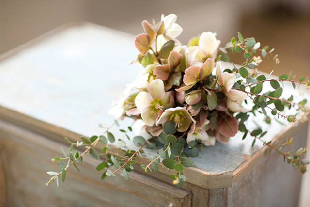 Beautiful & Romantic Flowers Ideas (8)