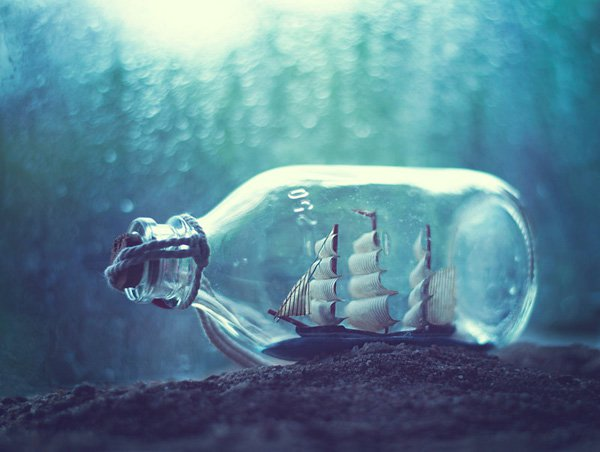 Inspired Photography by Ashraful Arefin (1)