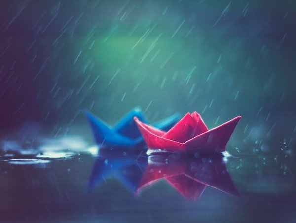 Inspired Photography by Ashraful Arefin (11)
