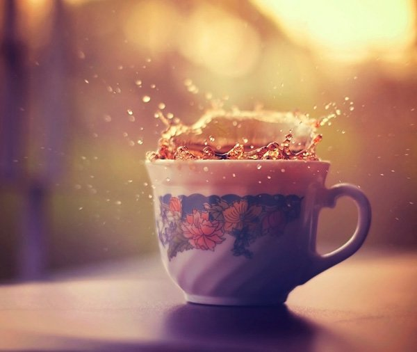 Inspired Photography by Ashraful Arefin (13)