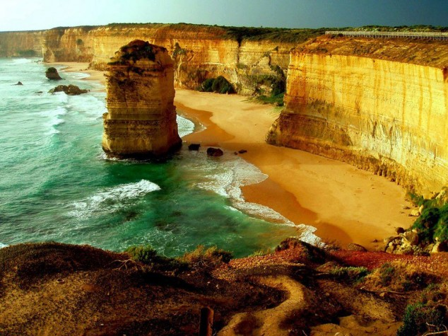 beautiful places around australia (2)