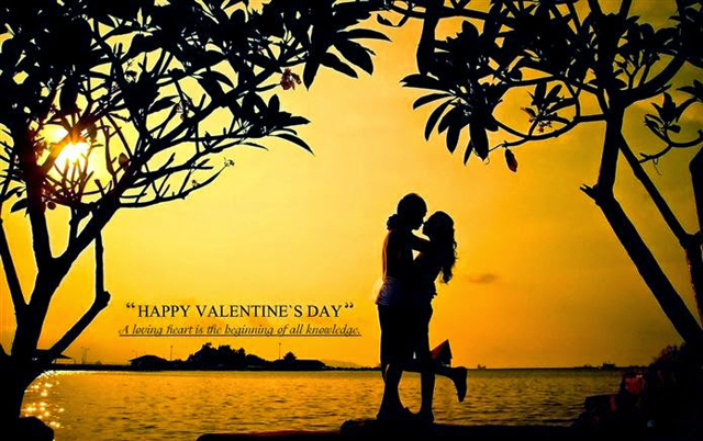valentines day special photos  (10)