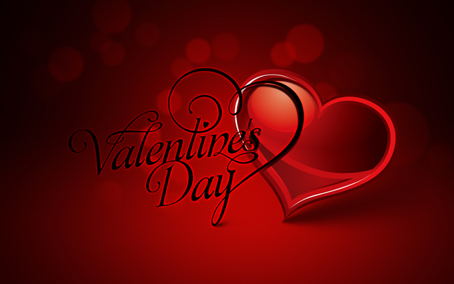 valentines day special photos  (17)