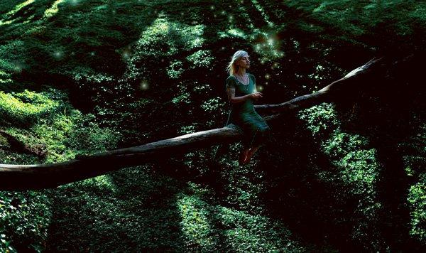 Conceptual Photography by Kindra Nikole (4)