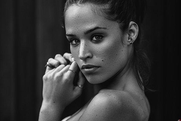 Emotional Portrait Photography by Jay Kreens (4)