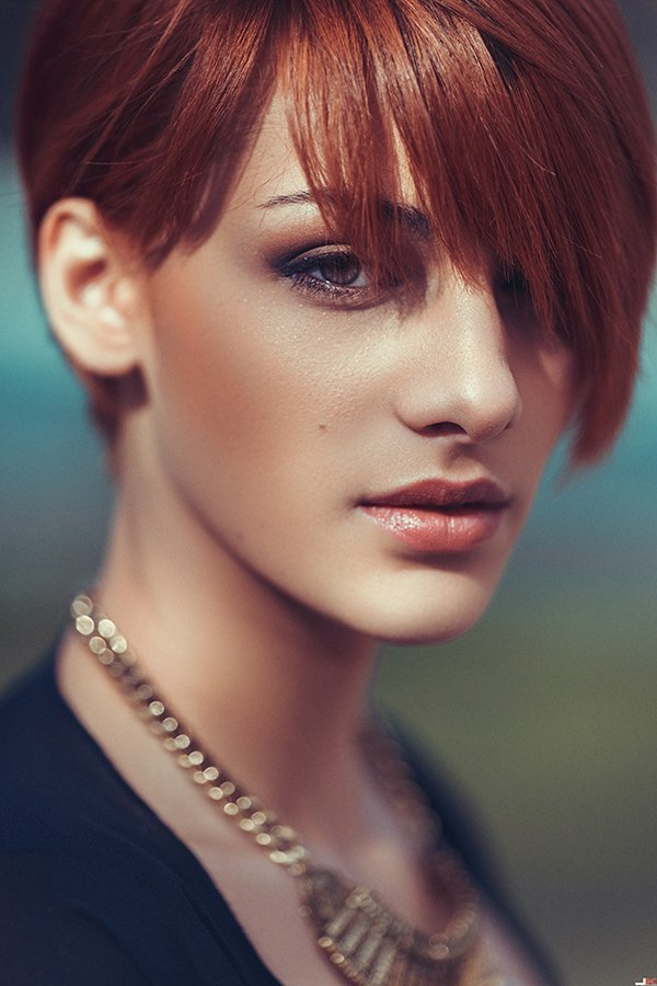 Emotional Portrait Photography by Jay Kreens (8)