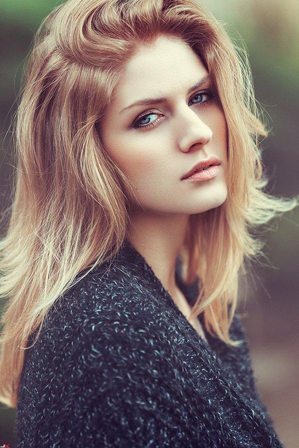 Emotional Portrait Photography by Jay Kreens (9)