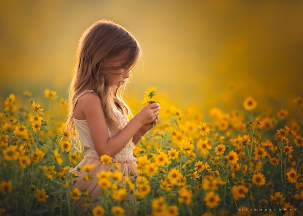 Beautiful Children Photos by Lisa Holloway (11)