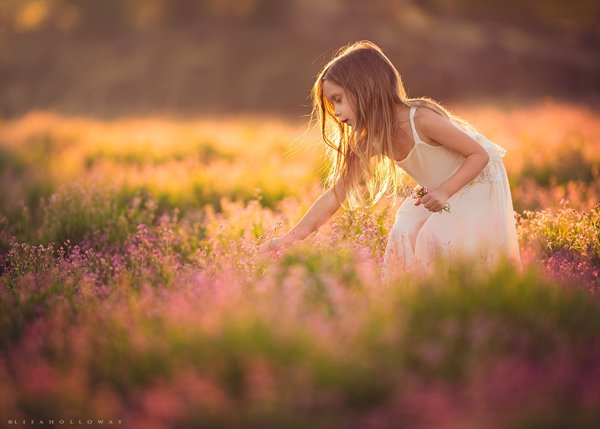 Beautiful Children Photos by Lisa Holloway (15)