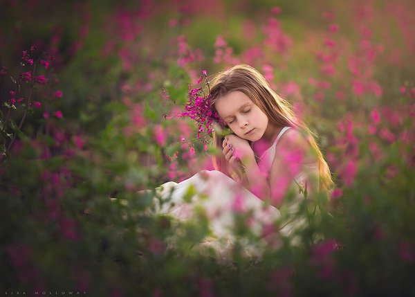 Beautiful Children Photos by Lisa Holloway (16)