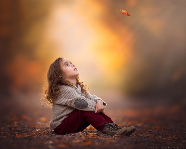 Beautiful Children Photos by Lisa Holloway (17)