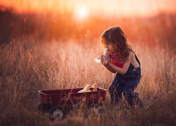 Beautiful Children Photos by Lisa Holloway (3)