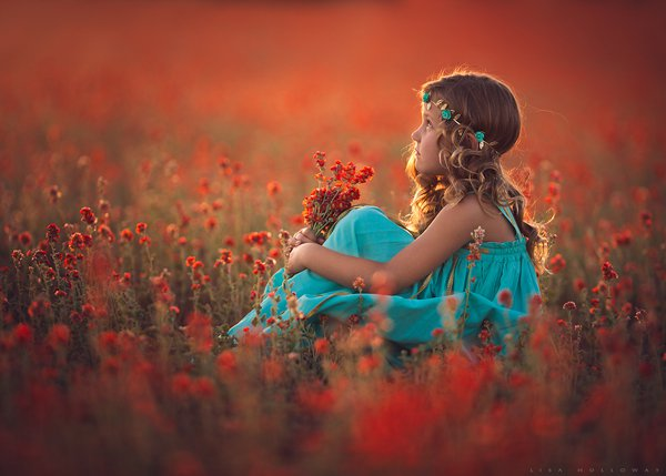 Beautiful Children Photos by Lisa Holloway (4)