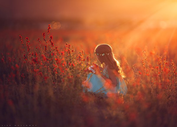 Beautiful Children Photos by Lisa Holloway (7)