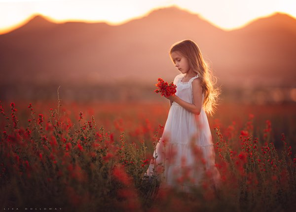 Beautiful Children Photos by Lisa Holloway (8)