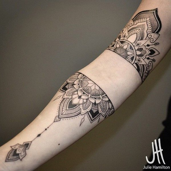 Conspiracy of Mandala Tattoos (14)