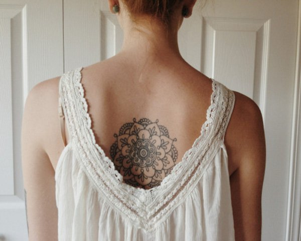 Conspiracy of Mandala Tattoos (5)
