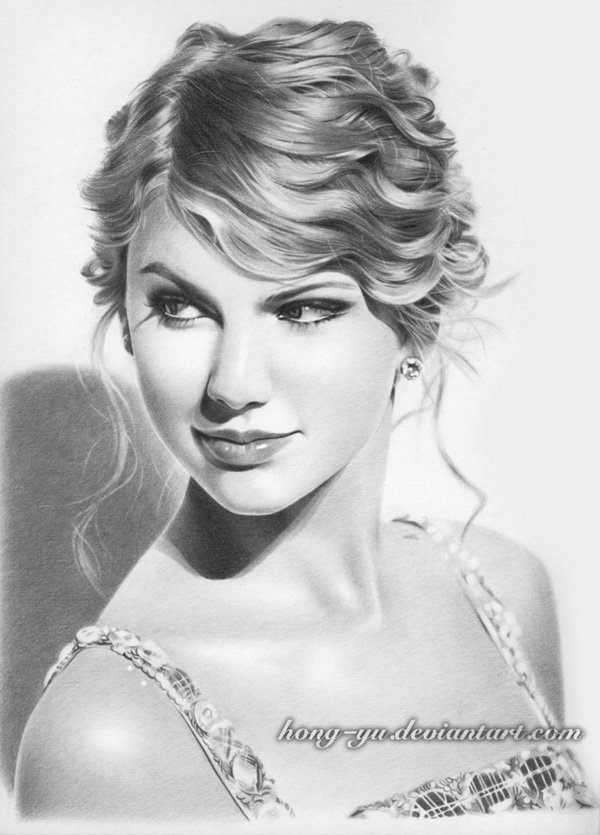 beautiful Pencil Drawings by Leong Hong Yu (14)