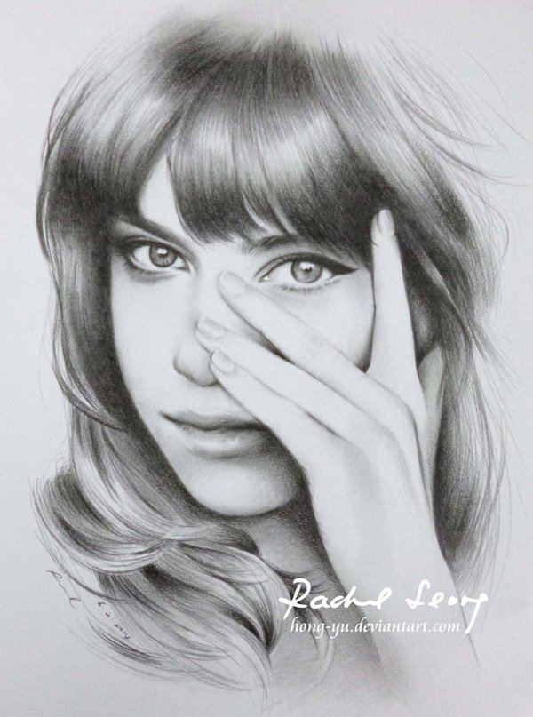 beautiful Pencil Drawings by Leong Hong Yu (8)