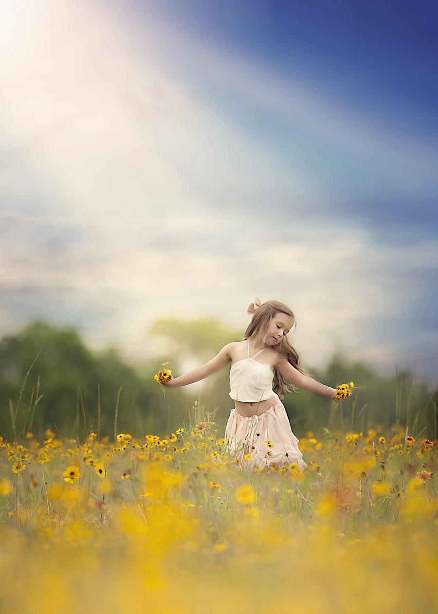 Kids Dreams Captured By Rhiannon Logsdon (14)