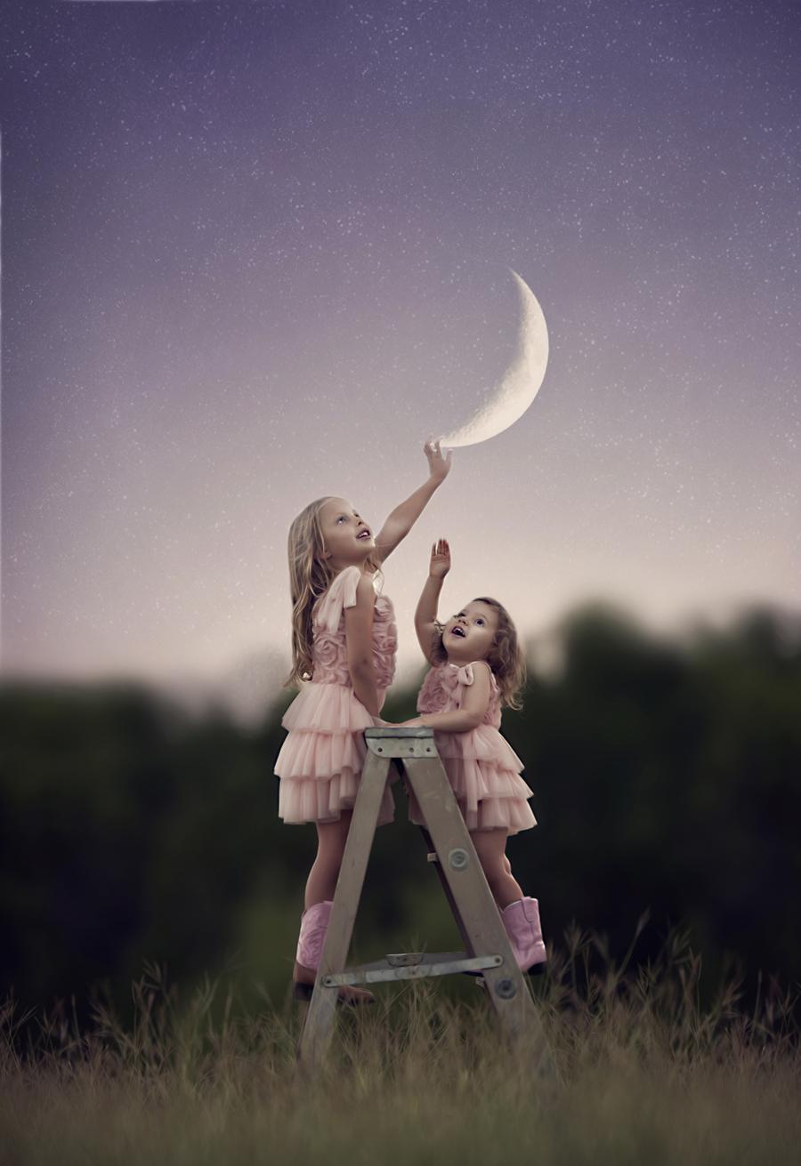 Kids Dreams Captured By Rhiannon Logsdon (15)
