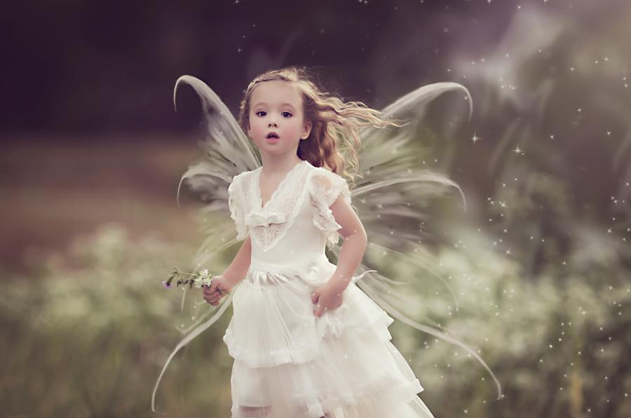 Kids Dreams Captured By Rhiannon Logsdon (4)