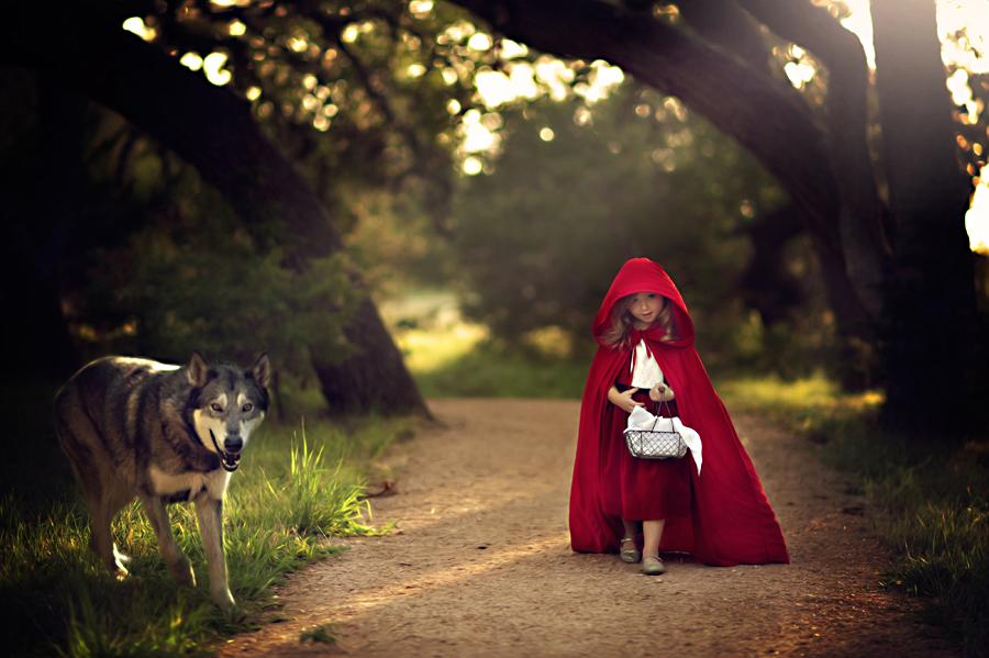 Kids Dreams Captured By Rhiannon Logsdon (7)