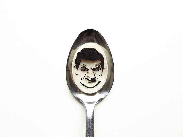 I-Make-Food-Art-Using-A-Spoon-As-A-Canvas23__880