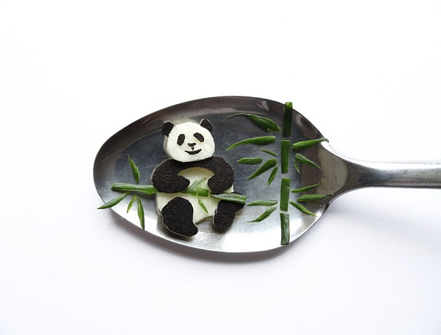 I-Make-Food-Art-Using-A-Spoon-As-A-Canvas24__880