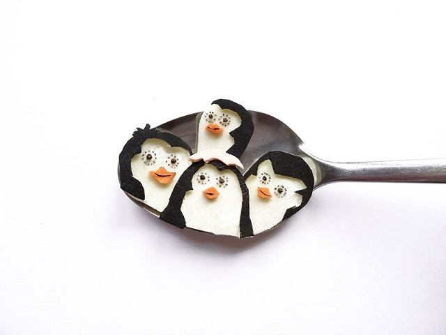 I-Make-Food-Art-Using-A-Spoon-As-A-Canvas25__880