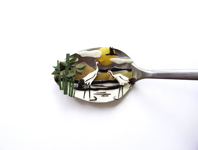 I-Make-Food-Art-Using-A-Spoon-As-A-Canvas8__880