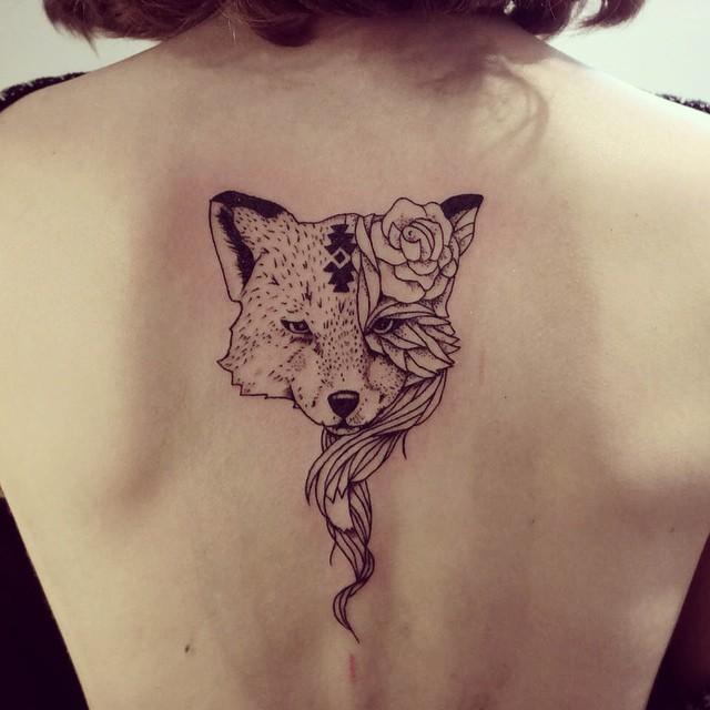 wildlife-animal-tattoo-native-american-cheyenne-8