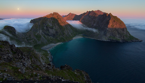 Beautiful-Inspired-Landscape-Photographs-by-Ted-Andre-Nilsen-4
