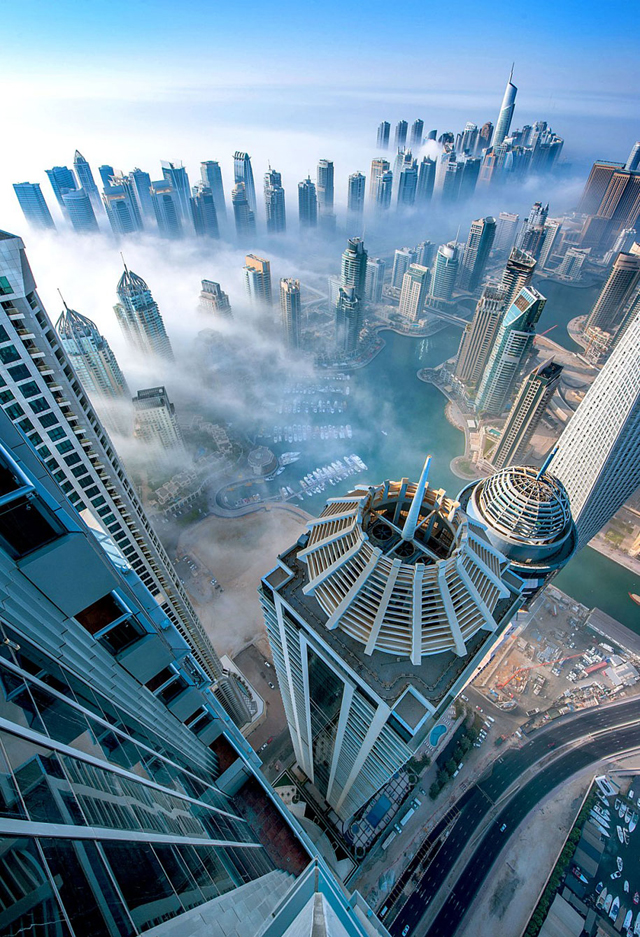 Stunning-photographs-of-Dubai-by-Sebastian-opitz-7