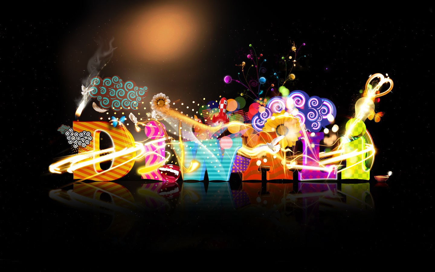2015-Diwali-Special-Wallpapers
