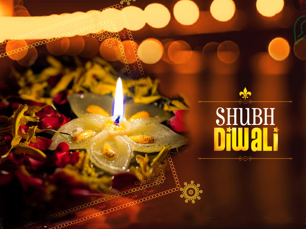 Happy-Diwali-2015