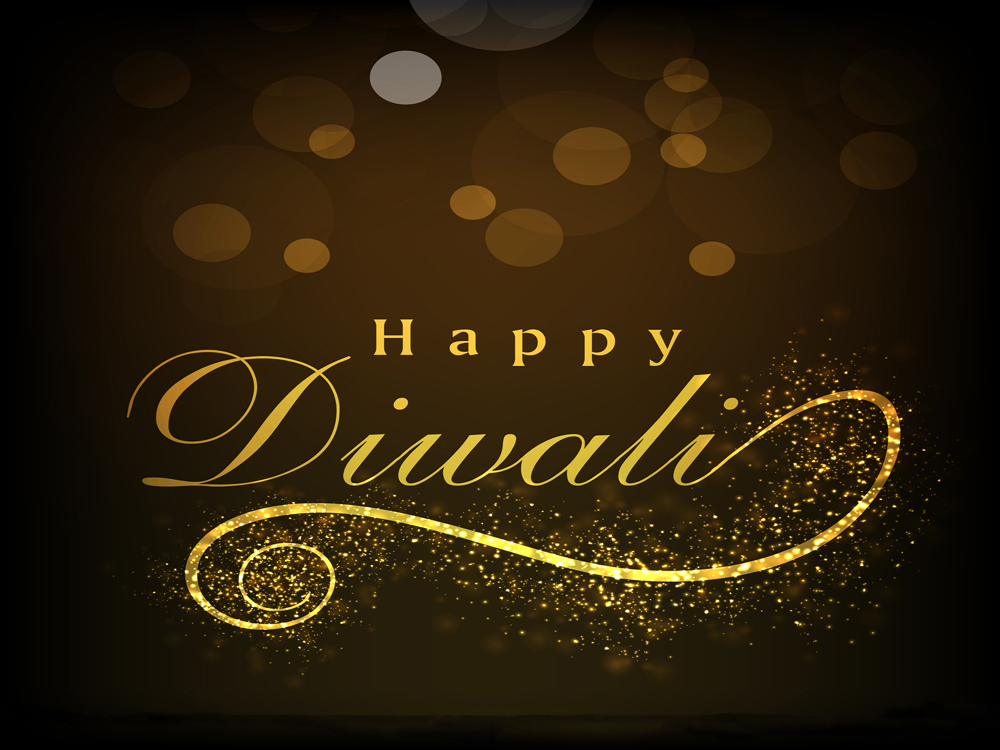 Happy-Diwali-Greetings-Wallpaper