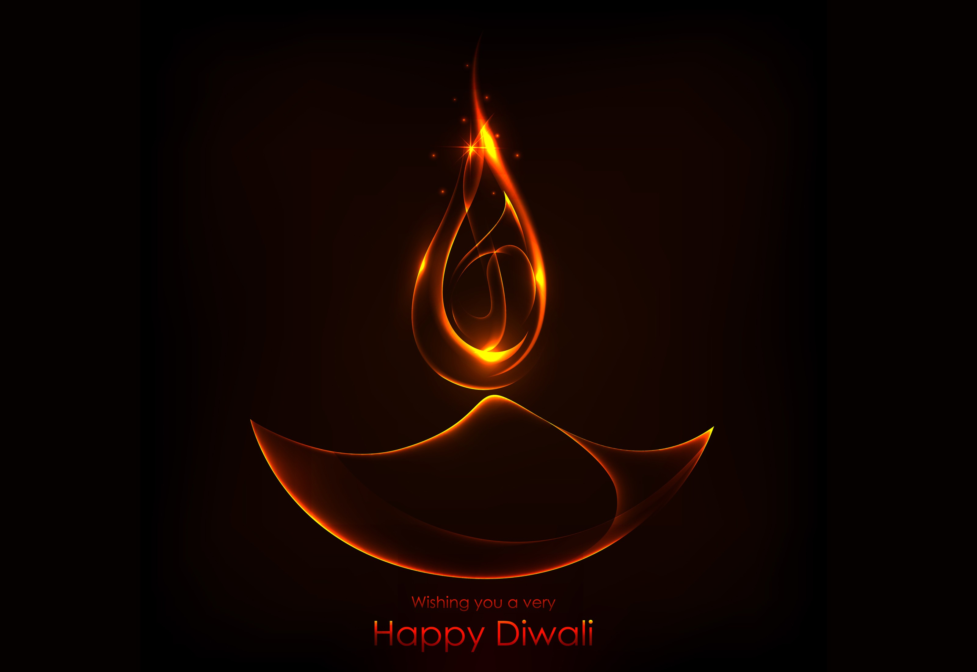 Happy-Diwali hd- Wallpapers