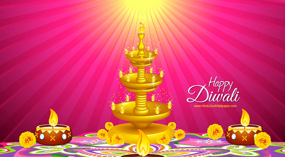 Happy-diwali-2015-latest-photos