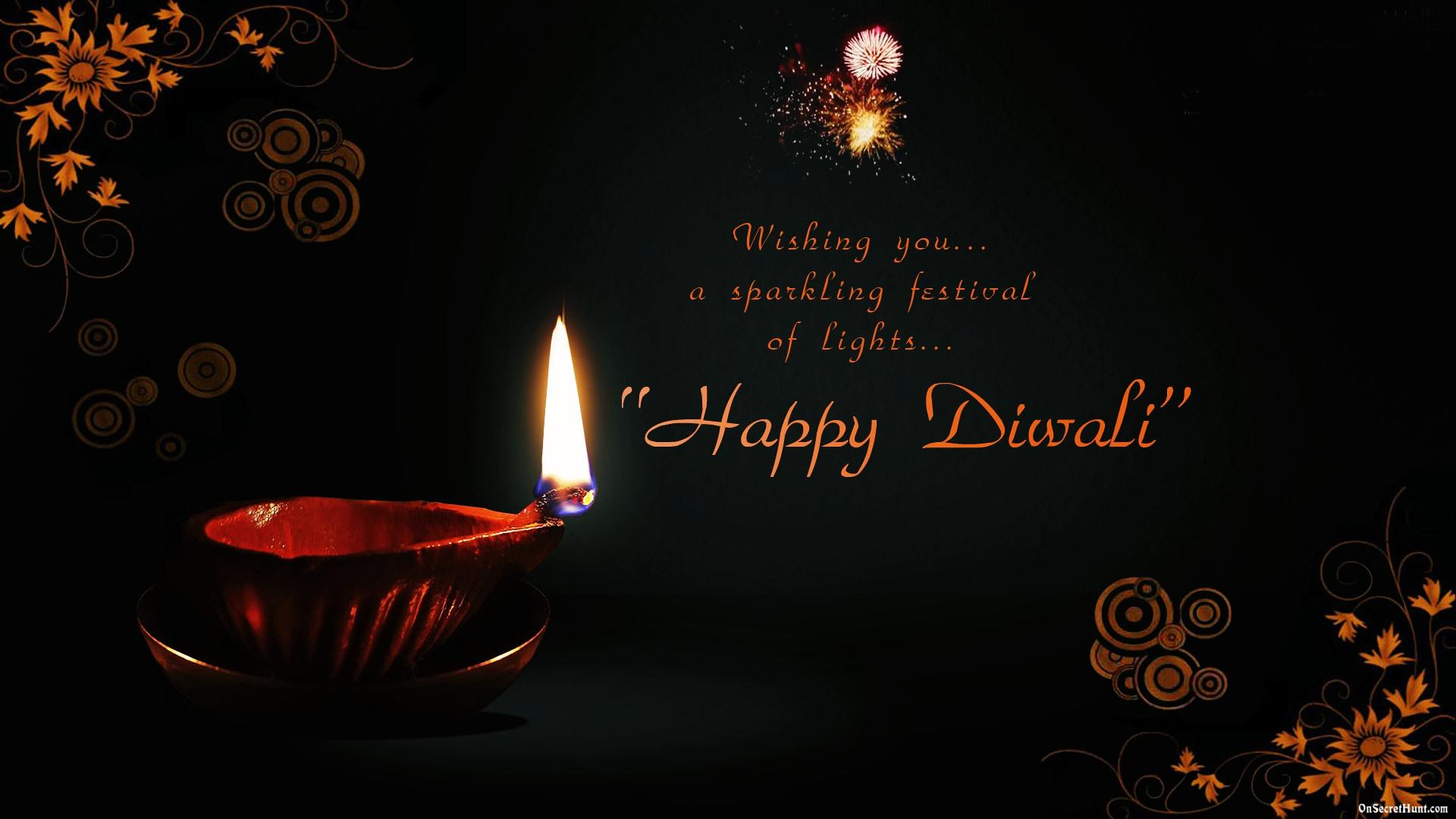 diwali-2015-greetings